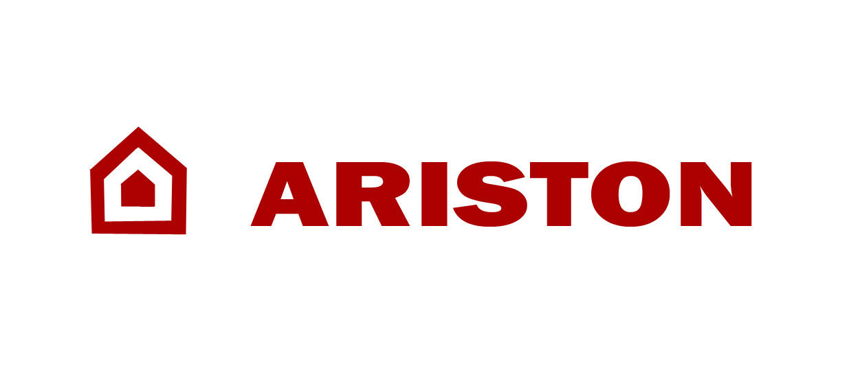 Ariston manuals boiler list cheapraybanclubmaster Gallery